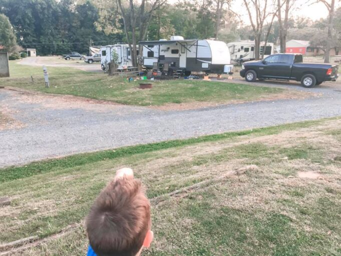 Best RV Generator Review and Guide